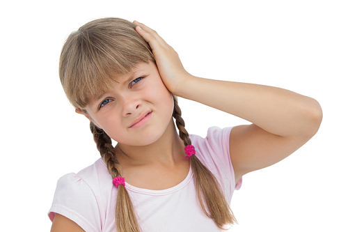 Home Remedies For Earaches Top 10 Home Remedies