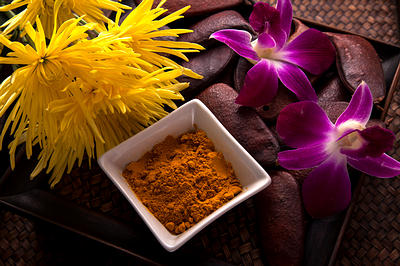 turmeric-for-beauty-opt