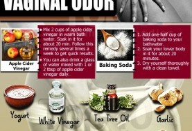 Baking Soda To Get Rid Of Smell 10 Really Bad Smells Erased With Baking Soda  Top 10 Home Remedies