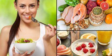 top 10 vitamin for women