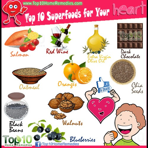 Best Dog Food For Heart Problems