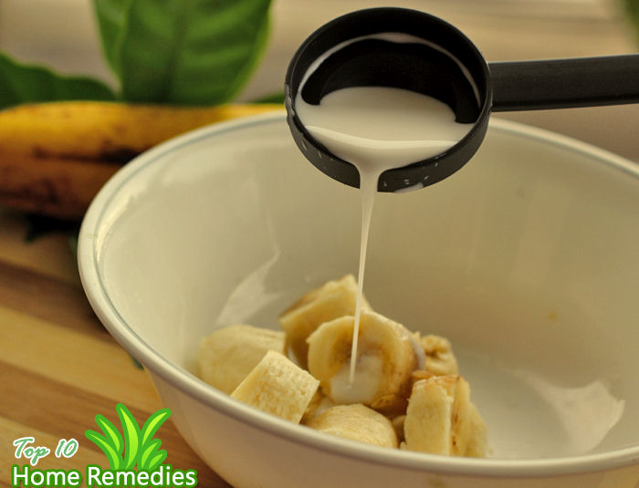 How To Make Natural Homemade Hair Conditioner