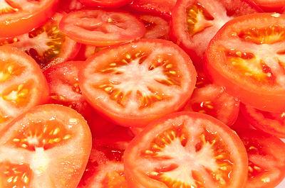 tomato for heart