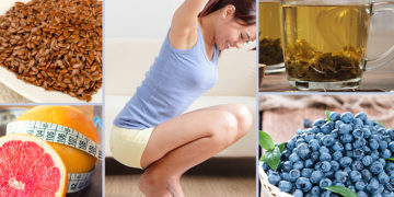Top 10 foods for weight loss
