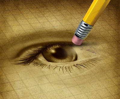 improves eye health