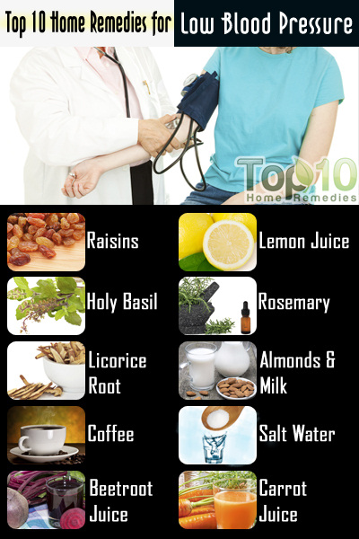Best Natural Food To Lower Blood Pressure