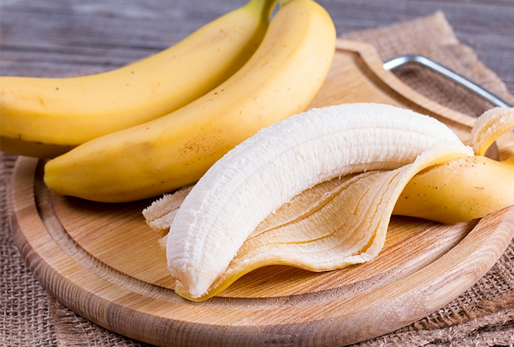 9 supercharged health benefits of bananas top 10 home remedies