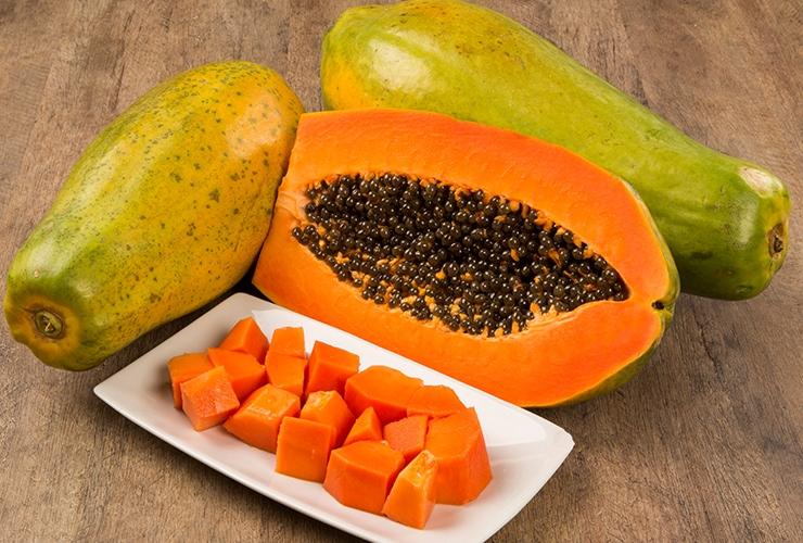 Top 10 Health Benefits Of Papaya And Papaya Seeds Top 10