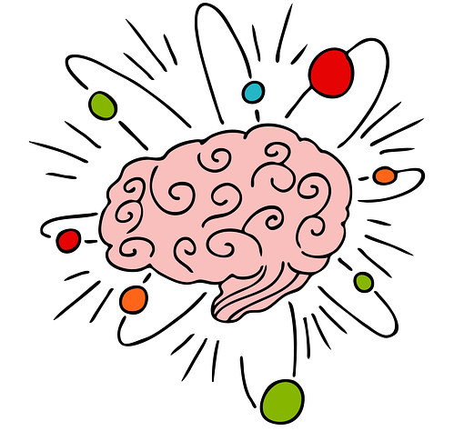 Midbrain activation for adults in ahmedabad