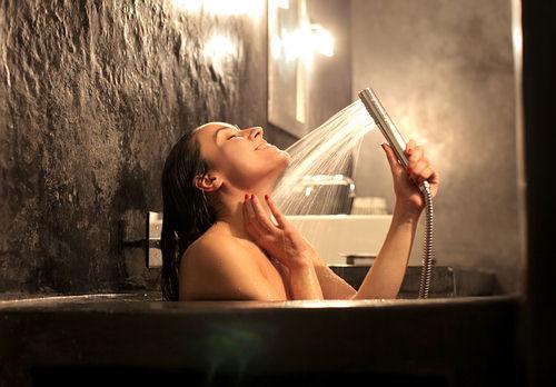 video-dush-devushek