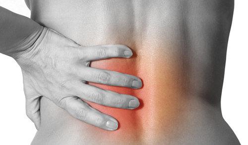 Abdominal Pain Critique