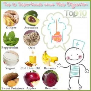 Top 10 Superfoods For Healthy Kidneys Top 10 Home Remedies