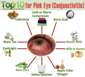 how to get rid of a black eye fast top 10 home remedies