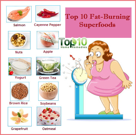 Pure garcinia cambogia side effects image 10