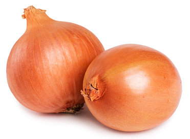 onions Super foods for healthy Kidney