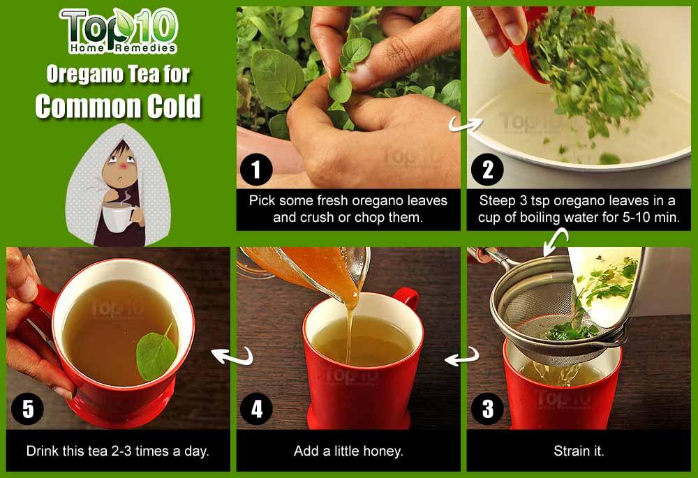 How To Make Natural Shaving Oil