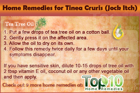 home remedies for tinea cruris mzizi mkavu