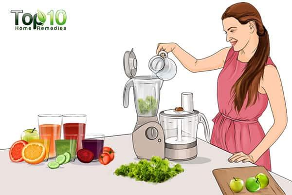 Oprah winfrey green tea weight loss image 4