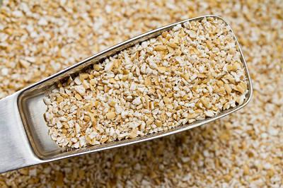 how to eat oat bran