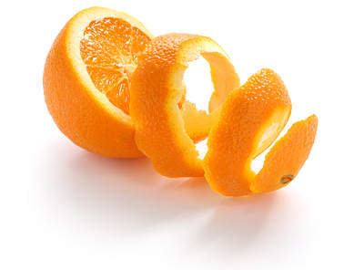 background of the study as orange peel as antibacterial Silver nanoparticles biogenic synthesized using orange peel extract and their use as an a preliminary study on green synthesis and antibacterial activity of.