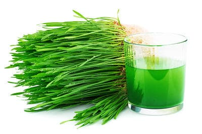foods to avoid when you have gouty arthritis hot cold therapy for gout does gout cause kidney problems
