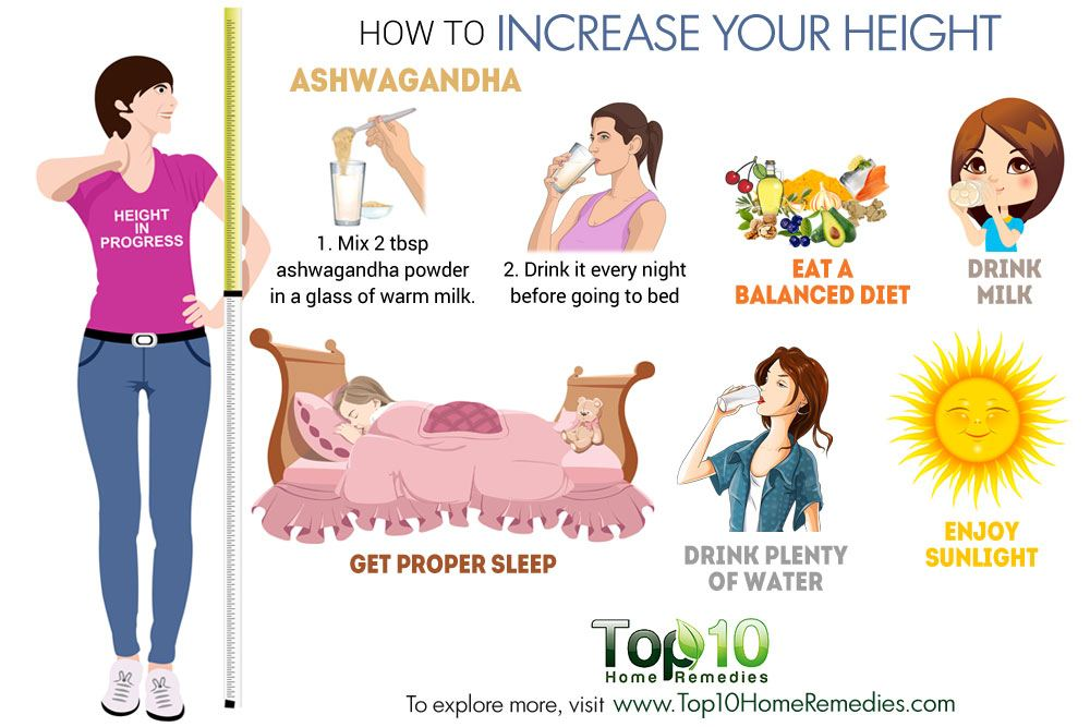 Become Slim Home Remedies