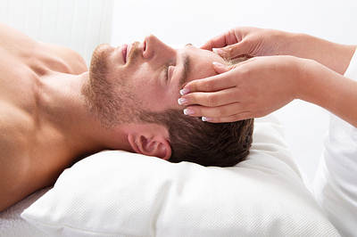 Why You Should Take A new Massage Therapy Course massage-for-migraine