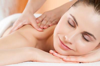 massage img