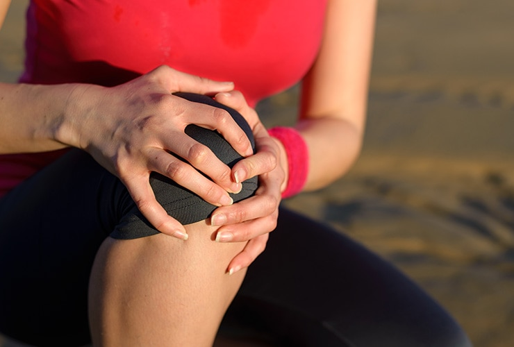 Home Remedies for Joint Pain: Find Relief the Natural Way   Top 10