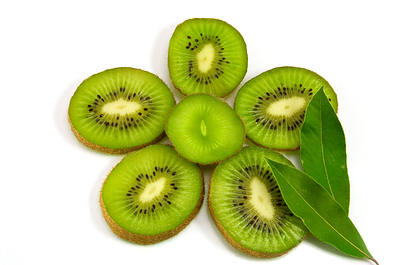 Top 10 Fruits for Diabetics diabetes