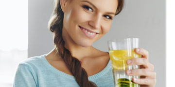 Top 10 foods for detoxification