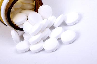 calcium magnesium supplements
