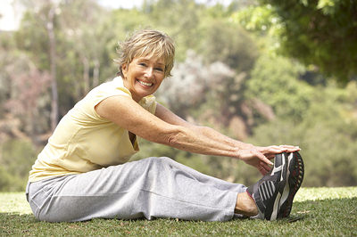 How To Beat Menopause Symptoms Page 3 Of 3 Top 10 Home