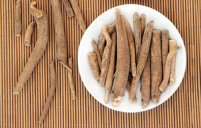ashwagandha to balance hormones naturally