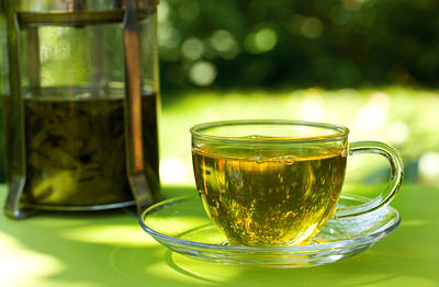 green teas natural-opt