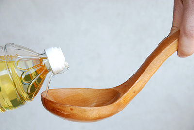 oil pulling spoon-opt