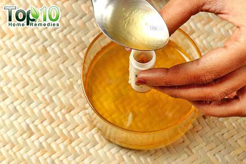 DIY lip balm step 7 (1)