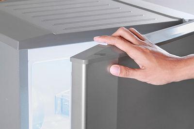 freezer-hand-opt