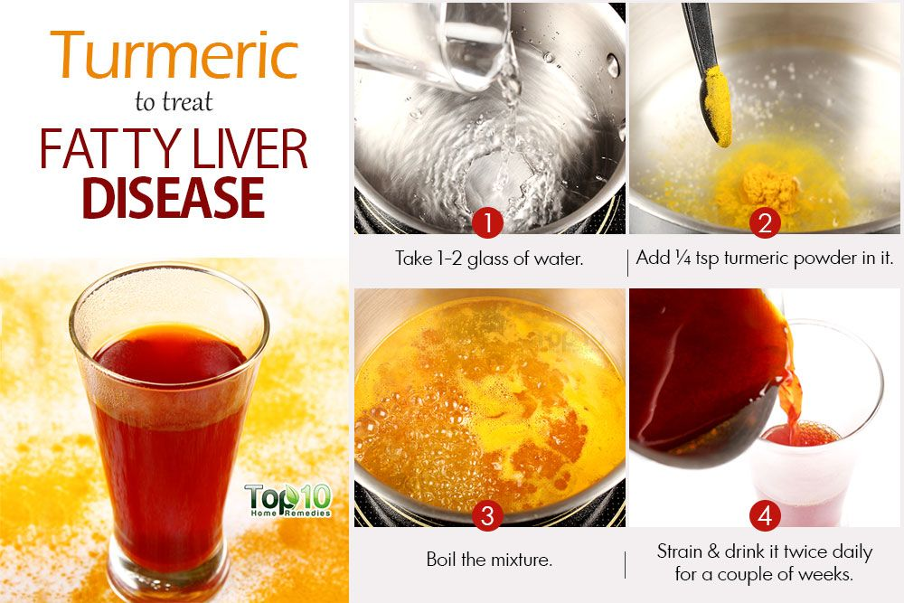 Home Remedies To Clean Glass