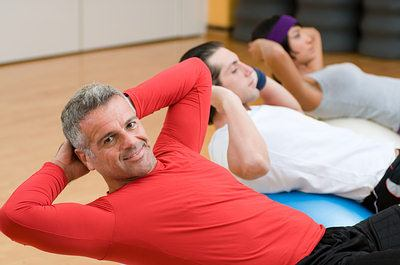 mature man exercise prevent stroke-opt