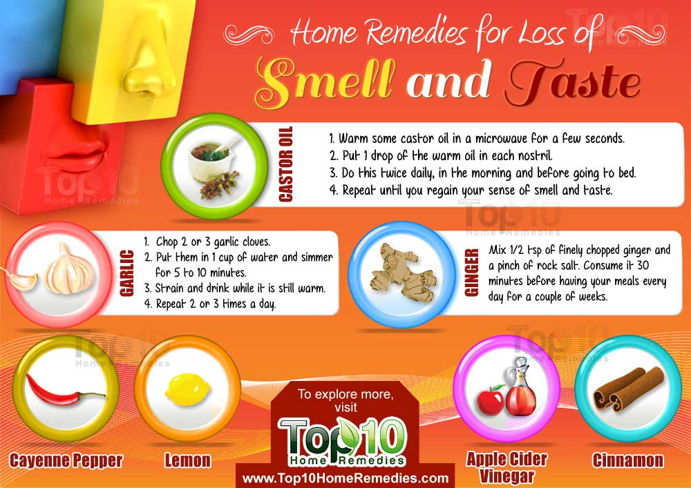 home remedy how to get rid of mouse smell