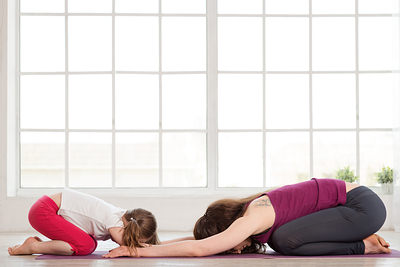 how to relax your mind and body with yoga  top 10 home