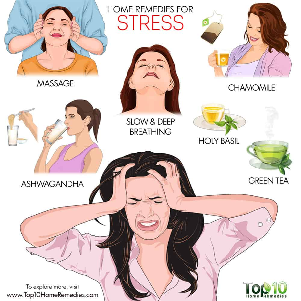 stress-home-remedies.jpg
