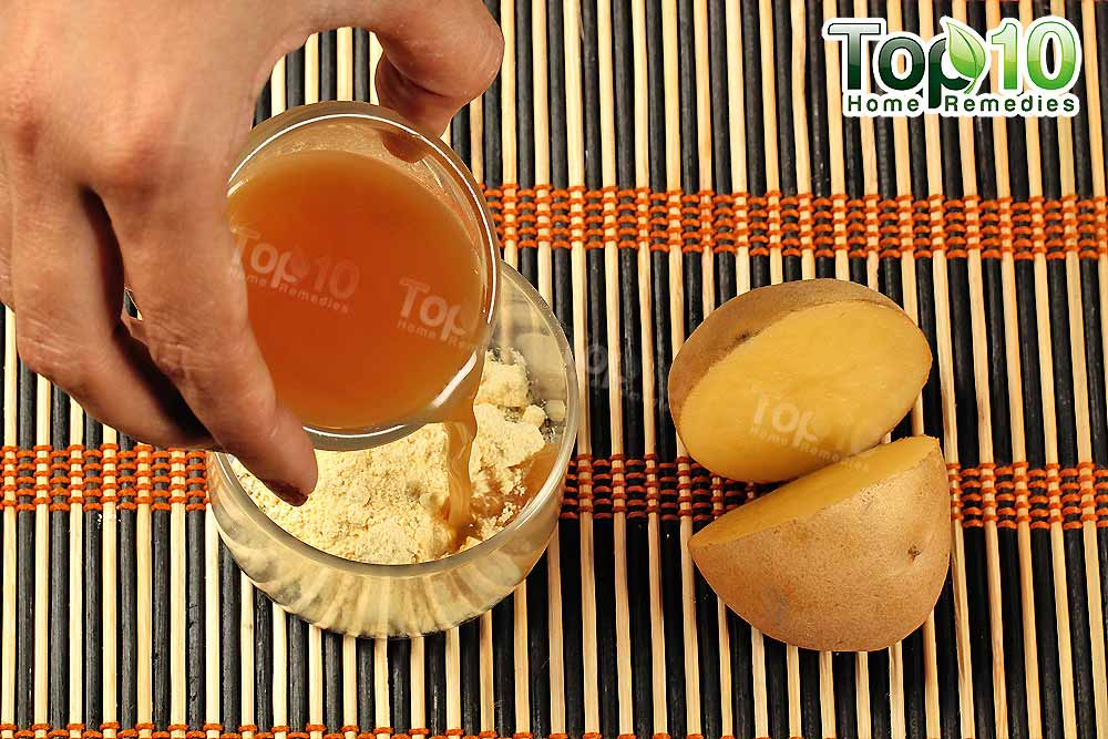 Diy 2 Ingredient Face Masks For Glowing Flawless Skin Part 1 Top 10 Home Remedies