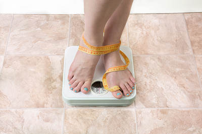 unexplained-weight-loss-opt