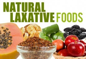 Top 10 Foods that Work as Natural Laxatives