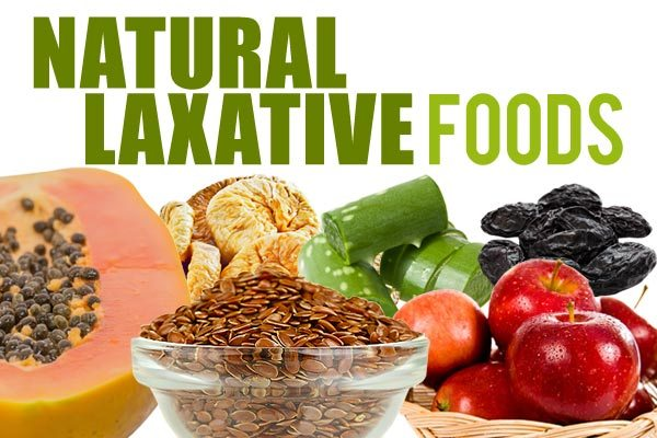 Top 10 Foods That Work As Natural Laxatives Page 3 Of 3