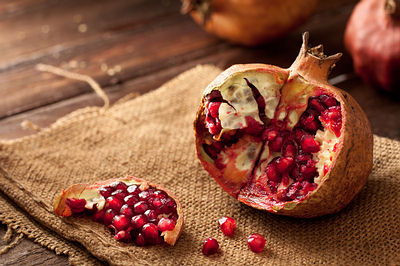 pomegranate-for-cancer-opt