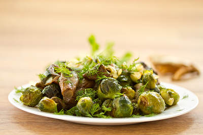 brussels-sprouts-opt