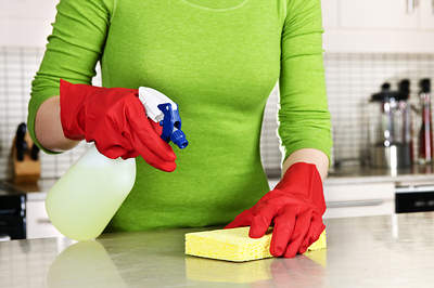 clean-kitchen-counters-opt